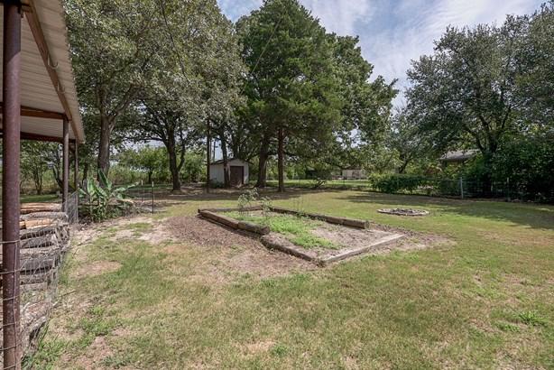 112 Lilac Lane, Gun Barrel City, TX - USA (photo 3)