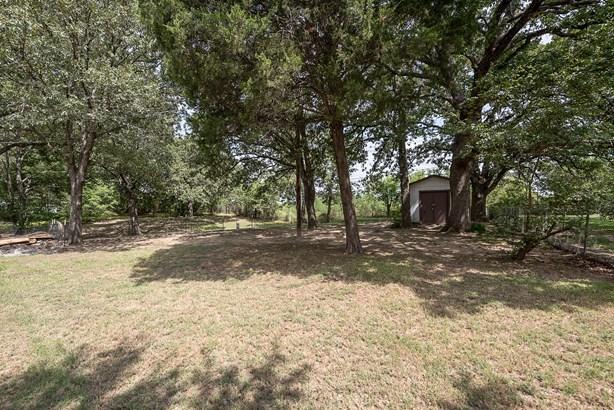 112 Lilac Lane, Gun Barrel City, TX - USA (photo 4)