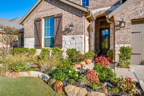 9901 Trinity Drive, Little Elm, TX - USA (photo 3)