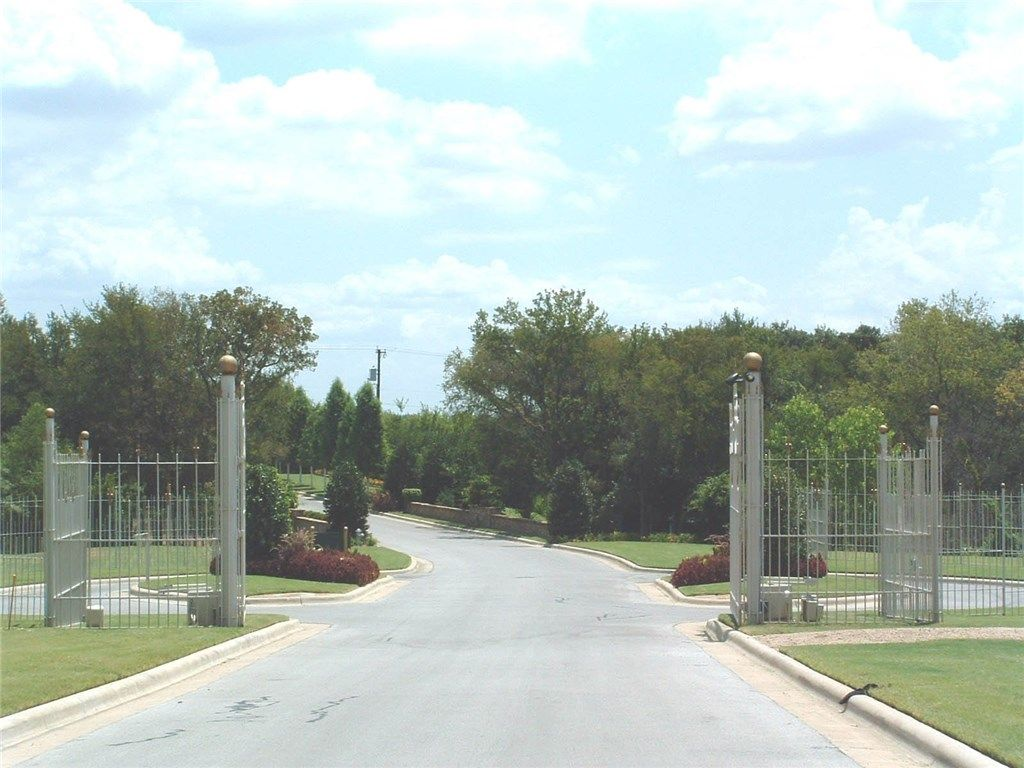 7900 Chartwell Lane, Fort Worth, TX - USA (photo 1)