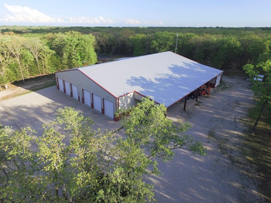 2230 County Road 2296, Quinlan, TX - USA (photo 2)