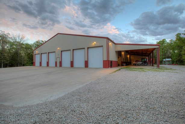 2230 County Road 2296, Quinlan, TX - USA (photo 3)