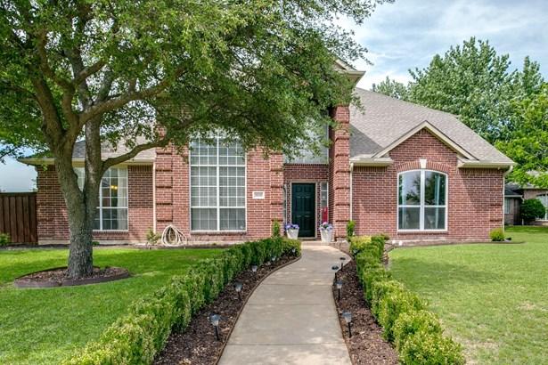 3201 Kinlock Court, Plano, TX - USA (photo 1)