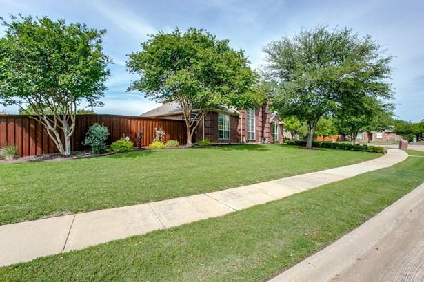 3201 Kinlock Court, Plano, TX - USA (photo 3)