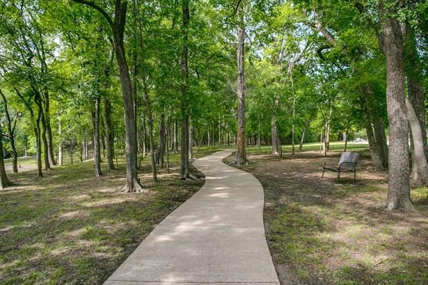 3201 Kinlock Court, Plano, TX - USA (photo 4)