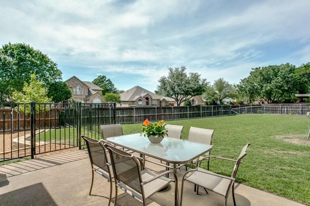 3201 Kinlock Court, Plano, TX - USA (photo 5)