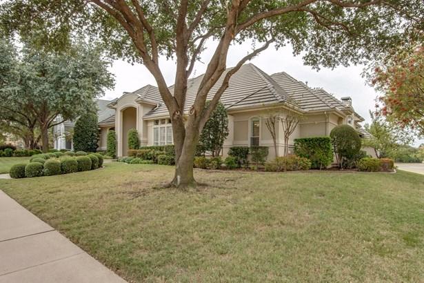 1716 Dowling Drive, Irving, TX - USA (photo 2)