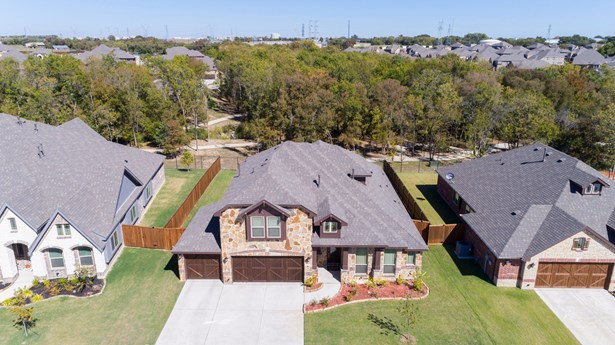 919 Oak Street, Wylie, TX - USA (photo 2)