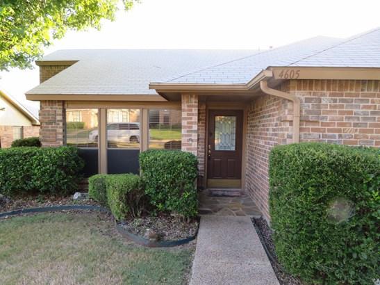 4605 Queen Circle, The Colony, TX - USA (photo 3)