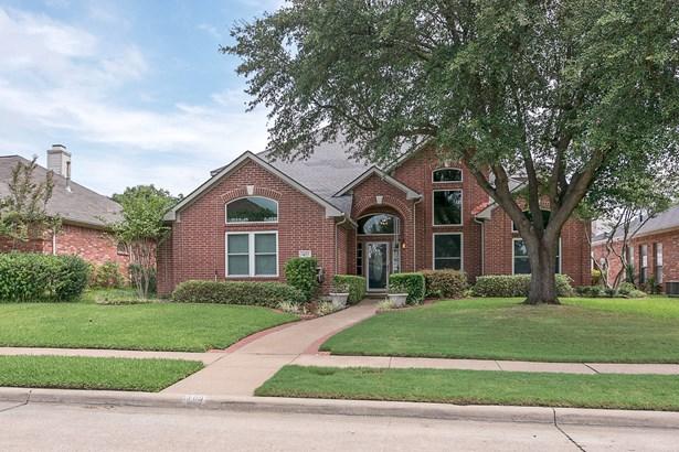 1800 Lacy Lane, Mesquite, TX - USA (photo 3)