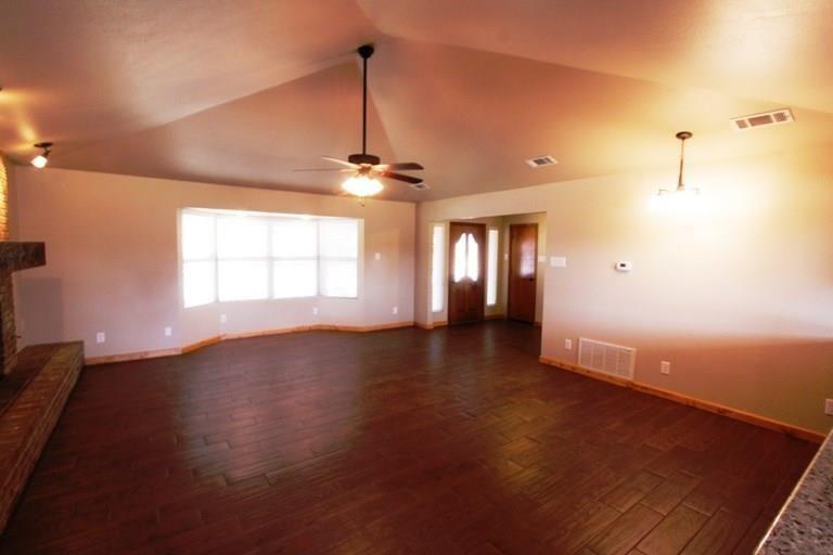 248 Greensprings Street, Highland Village, TX - USA (photo 3)