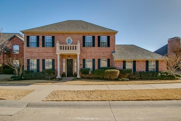 3216 Northwood Drive, Highland Village, TX - USA (photo 1)