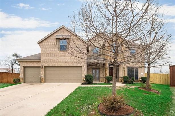 1118 Fieldstone Drive, Cedar Hill, TX - USA (photo 1)