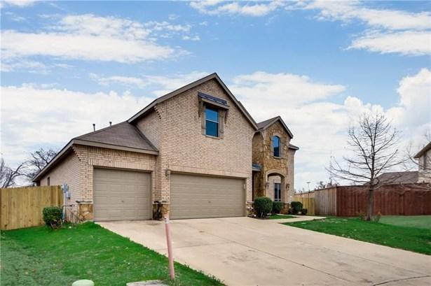1118 Fieldstone Drive, Cedar Hill, TX - USA (photo 2)