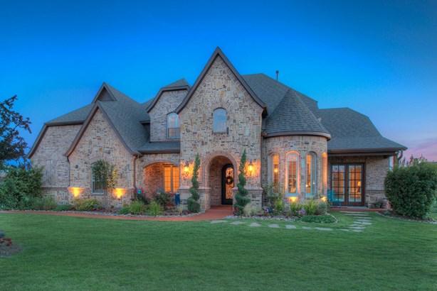 1118 Alvington Court, Heath, TX - USA (photo 1)