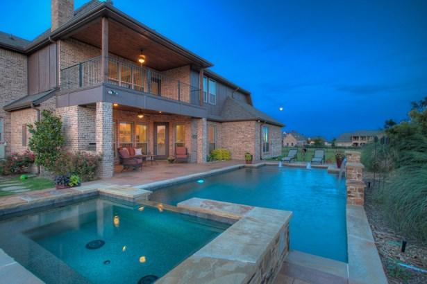 1118 Alvington Court, Heath, TX - USA (photo 3)