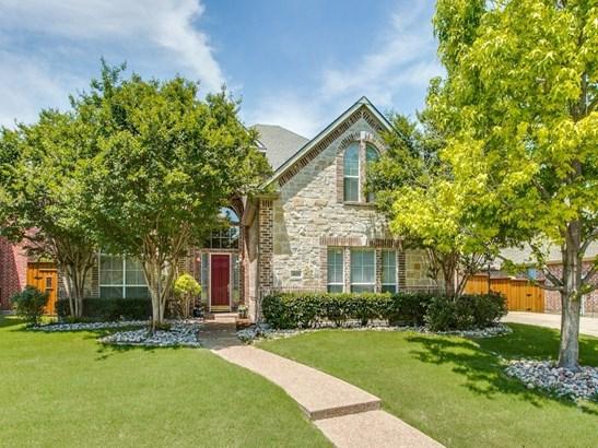 3121 Cedar Ridge Drive, Richardson, TX - USA (photo 1)