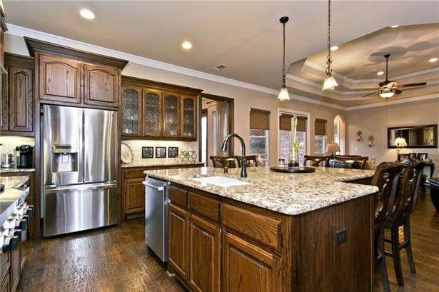 4408 Lake Breeze Drive, Mckinney, TX - USA (photo 1)