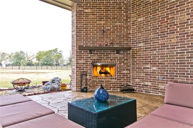 4408 Lake Breeze Drive, Mckinney, TX - USA (photo 5)