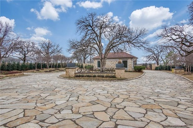 1888 Lakeshore Drive, Westlake, TX - USA (photo 2)