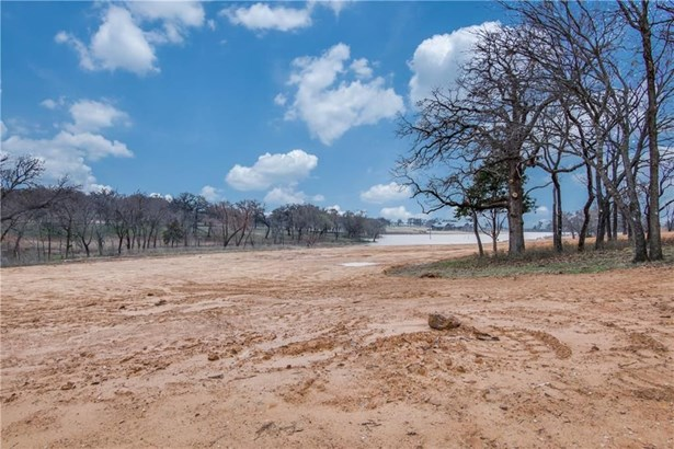 1888 Lakeshore Drive, Westlake, TX - USA (photo 4)