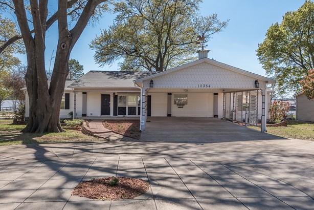 10354 Northlake Circle, Kemp, TX - USA (photo 1)