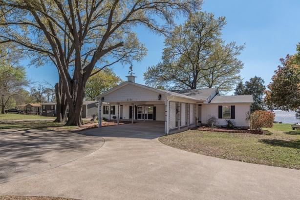 10354 Northlake Circle, Kemp, TX - USA (photo 3)