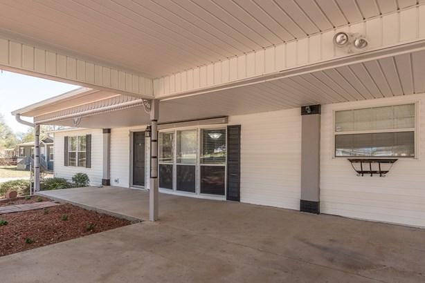 10354 Northlake Circle, Kemp, TX - USA (photo 4)