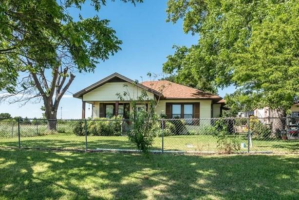 8101 Fm 1391, Kemp, TX - USA (photo 2)