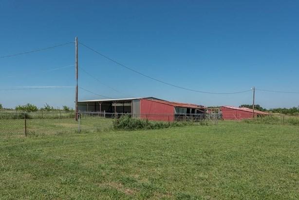 8101 Fm 1391, Kemp, TX - USA (photo 5)