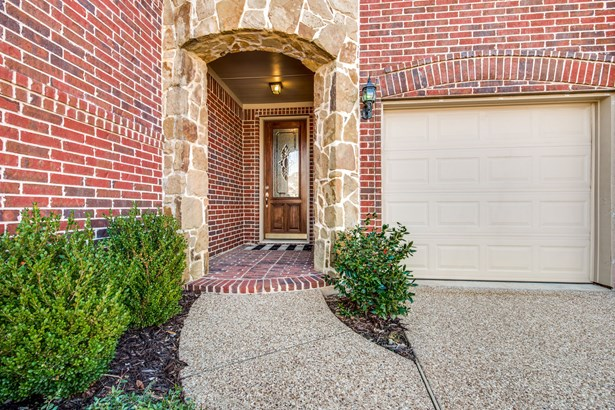 14004 Signal Hill Drive, Little Elm, TX - USA (photo 2)