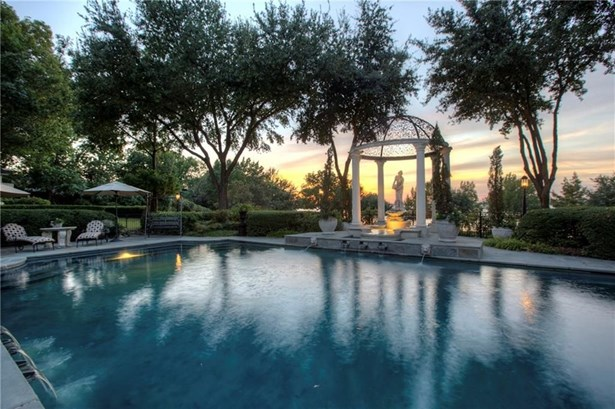 162 Shepherds Glen Road, Heath, TX - USA (photo 4)