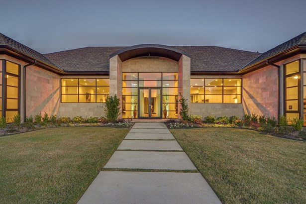 3706 Post Oak Trail, Corinth, TX - USA (photo 5)