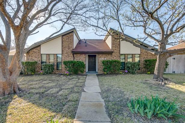 2914 Owen Lane, Mesquite, TX - USA (photo 1)