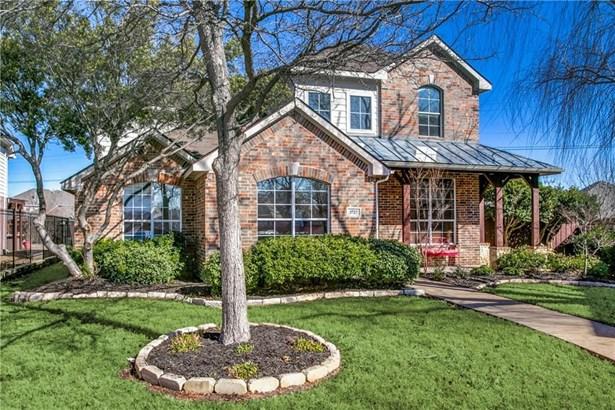 1727 Woodstream Lane, Allen, TX - USA (photo 2)