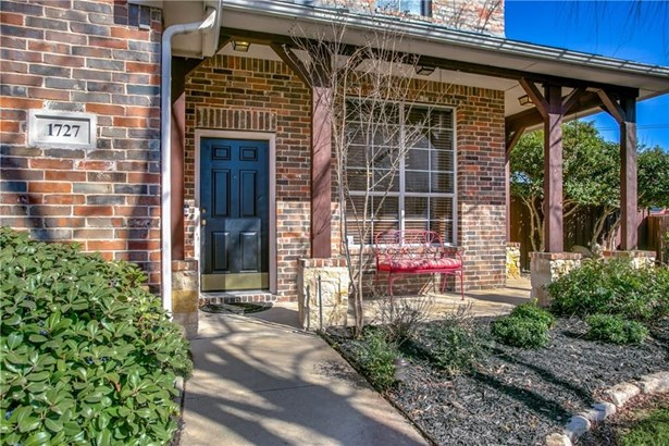 1727 Woodstream Lane, Allen, TX - USA (photo 3)