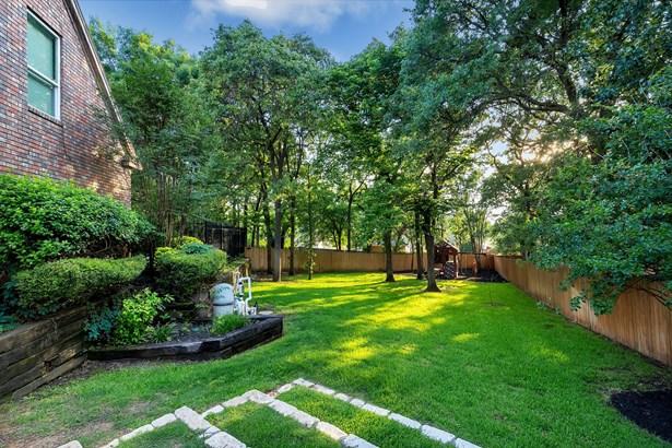 6404 Kenshire Court, Colleyville, TX - USA (photo 3)