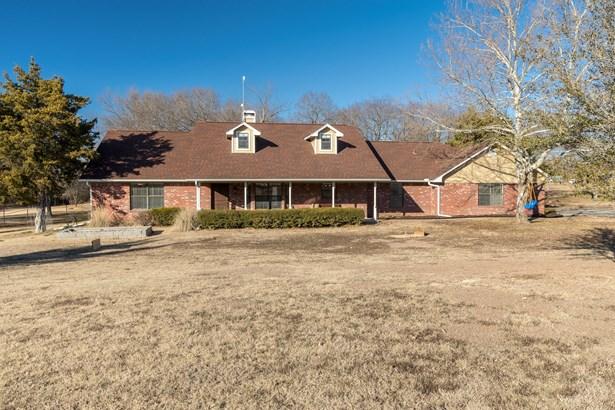 17000 S State Highway 78, Leonard, TX - USA (photo 1)