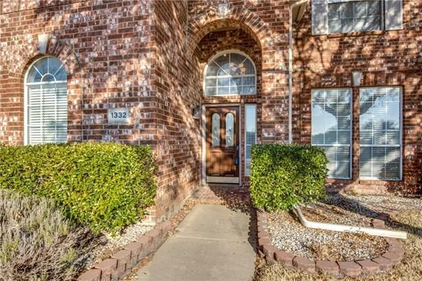 1332 Breanna Way, Coppell, TX - USA (photo 3)