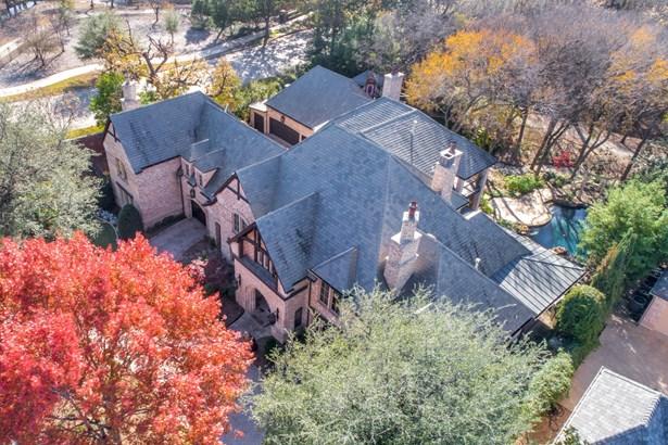 5009 Spanish Oaks, Frisco, TX - USA (photo 3)