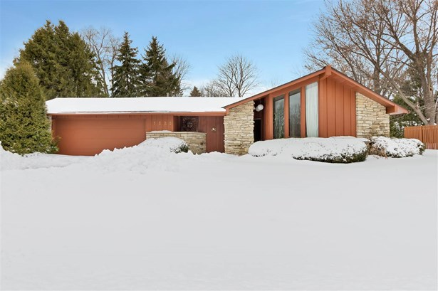1 Story, Residential - APPLETON, WI (photo 1)