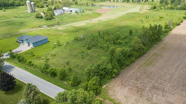 Vacant Land - Hortonville, WI
