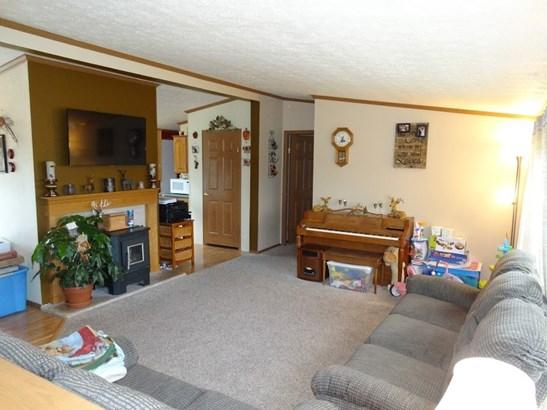 1 Story, Residential - PULASKI, WI (photo 2)