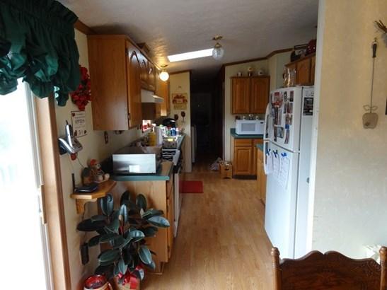 1 Story, Residential - PULASKI, WI (photo 5)