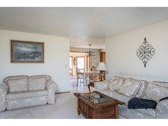 Residential, 2 Story - APPLETON, WI (photo 3)