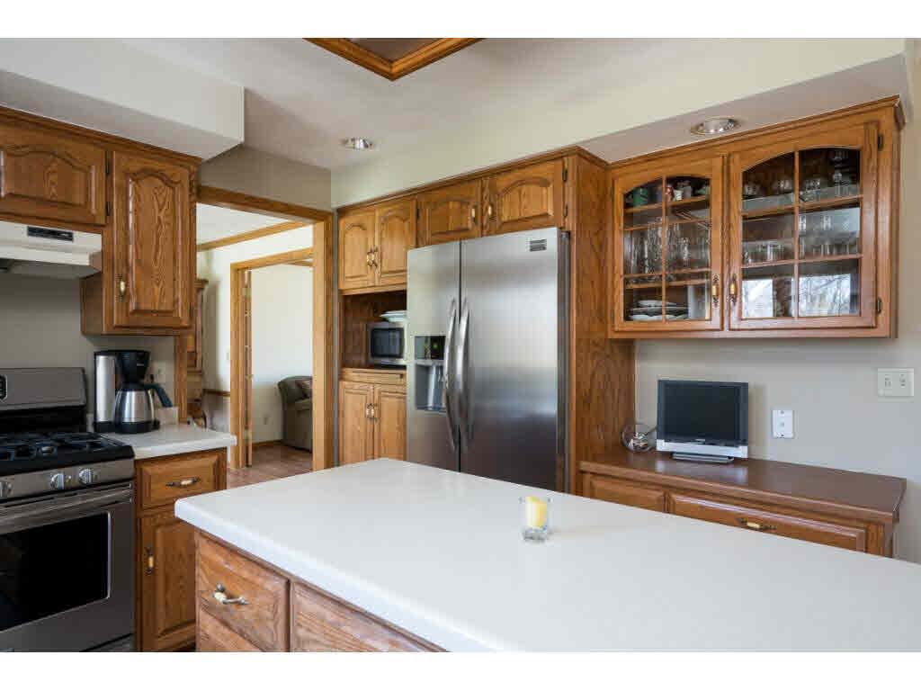 Residential, 2 Story - APPLETON, WI (photo 4)