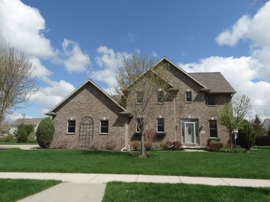 Residential, 2 Story - APPLETON, WI (photo 1)