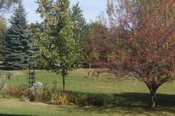 1 Story, Ranch - Neenah, WI (photo 3)