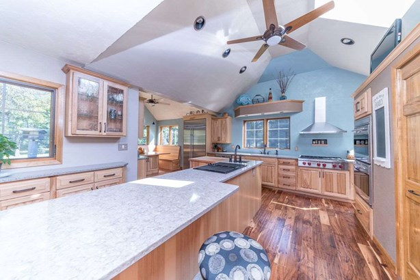 1.5 Story, Residential - BERLIN, WI (photo 5)