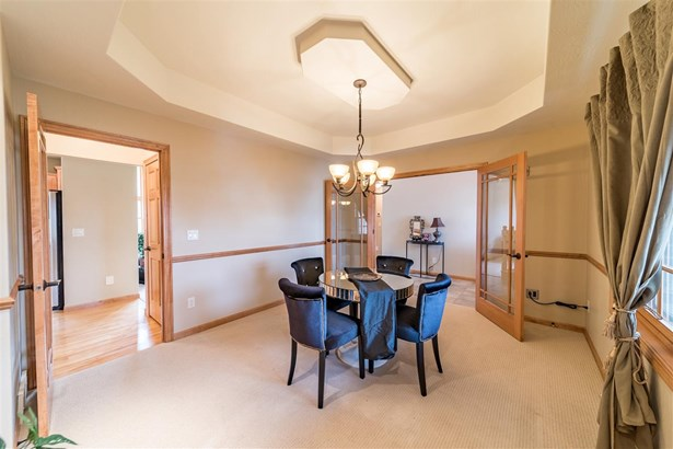 Residential, 2 Story - NEENAH, WI (photo 5)